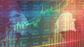 Küresel Piyasalar Işığında BIST 100'e Teknik Bakış ve Yurt İçi Gelişmeler