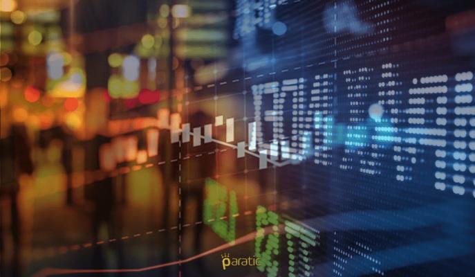 Borsa İstanbul Direnç Kolluyor, BIMAS ve SODA Olumlu