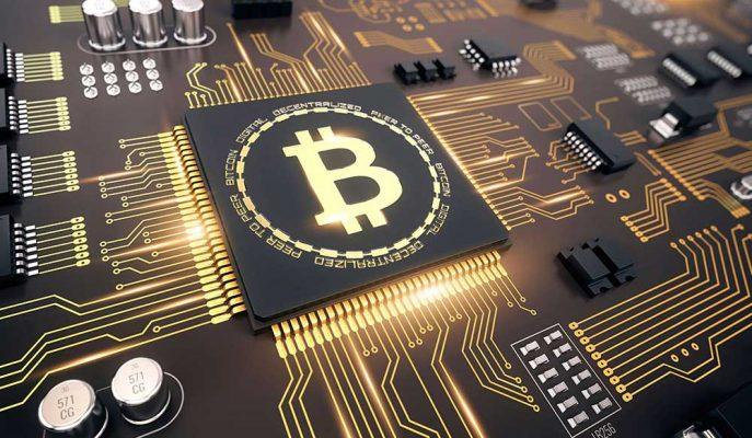 Bitcoin'de Yaşanan Sert Düşüş Madenciliği ve Ekran Kartı Satışlarını Olumsuz Etkiledi