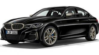 """BMW Müşterilerine M3 Alternatifi """"M340i"""" Versiyonunu Tanıttı!"""