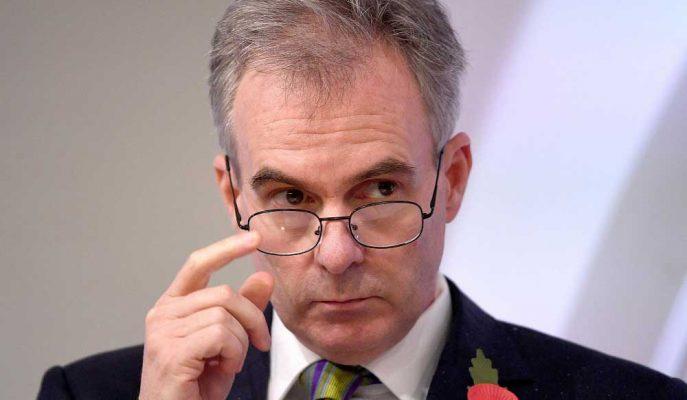 BOE Başkan Yardımcısı Broadbent: Önümüzdeki Birkaç Ay İngiltere Ekonomisi için Kritik!