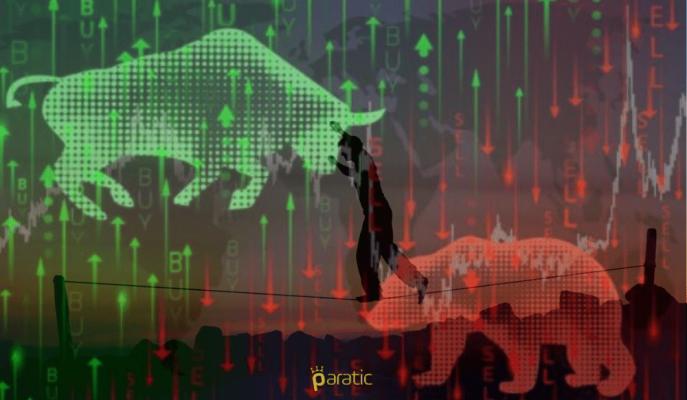 BIST Satıcılı Açılışı Pozitife Çevirirken, ABD ve Avrupa Verileri Işığında Endekse Bakış