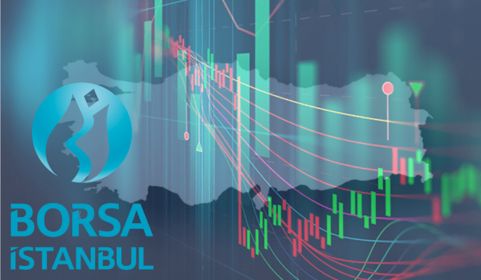 BIST Son İşlem Gününde Direnç Kırdı Yüz Güldürdü, Küresel Piyasalar Negatife Dönüyor!