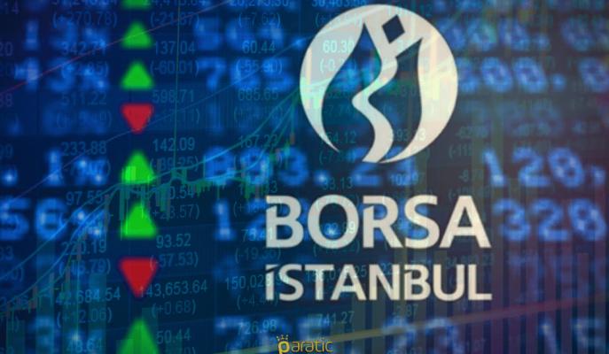 Borsa İstanbul G-20 Öncesi Küresel Piyasalara Paralel Satıcılı Görünüyor