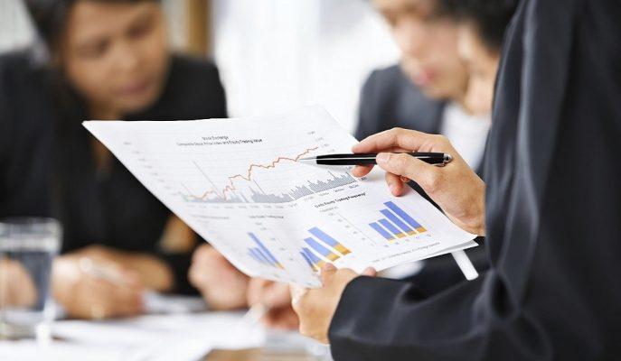 Borsada Milyoner Sayısı Azalırken Toplam Yatırımcı Sayısı Arttı