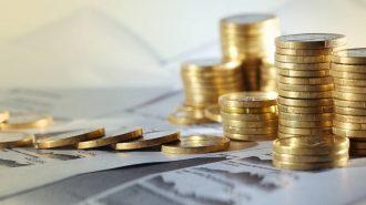 Borsada İşlem Gören Bankaların 9 Aylık Karı 27 Milyar Lirayı Geçti