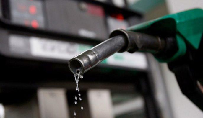 27 Kasım'da Benzin ve Motorine Bir İndirim Daha Bekleniyor!