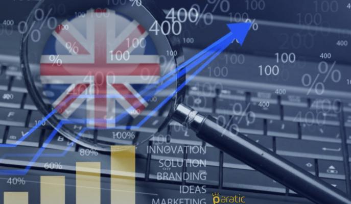 Brexit'in Finansal Piyasalara Yansıması, Ticaretin Korunma Hedefi ve AB Borsaları