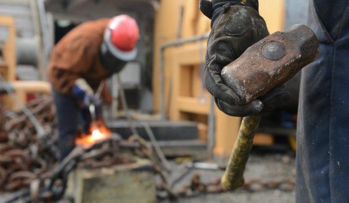 Cengiz Holding 10 Bin Kişilik İstihdam Hedefliyor!