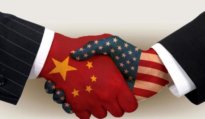 Çin ile ABD Arasındaki Tarife Savaşı Kısa Vadeli ve Politik!