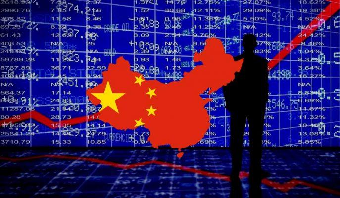 UBS: Ticaret Gerilimlerine Rağmen Çin Küresel Yatırımcılar için Hala İlk Seçim Olmalı!