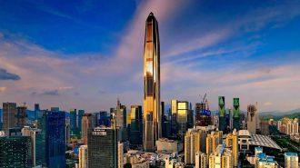 Çinli Ping An Berlin Merkezli Fintech Girişimi Finleap'e Yatırım Yaptı!