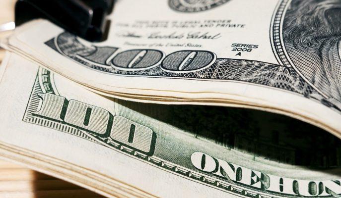 Credit Suisse Dolar/TL için 5,10 Tahmininde Bulundu