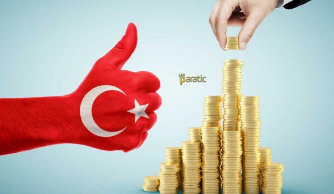 Cumhurbaşkanlığı Yatırım Ofisi Başkanı Arda Ermut'tan Doğrudan Yatırım Açıklaması