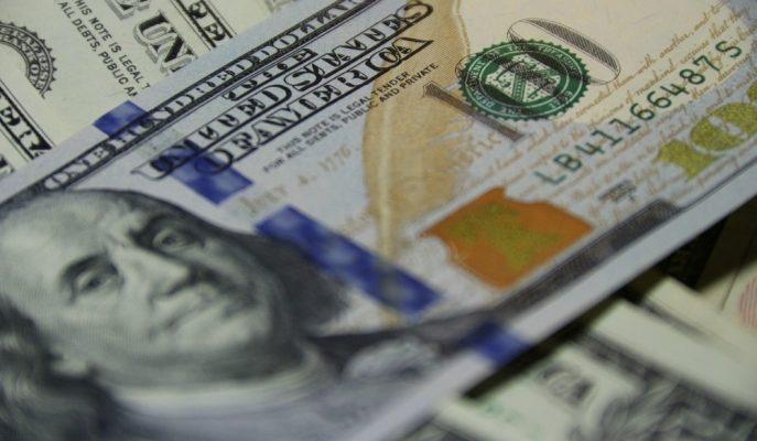 Dolar 5,30 Liranın Altına İnerken Yorumlar Son Derece Olumlu