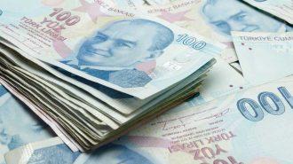 Dolar Kuru Gerilerken Yeni Düşüş Tahminleri Gelmeye Devam Ediyor