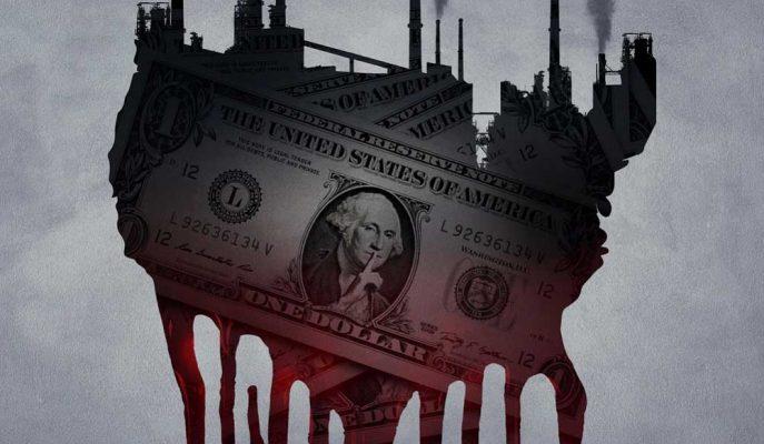 Dolar Kuru Muafiyet Açıklamaları ile 5,3707 Liraya Geriledi
