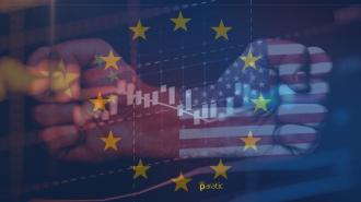 ABD Borsalarında Olumlu Beklenti, Aşağı Yönlü AB ve Ters Orantılı Asya Piyasaları