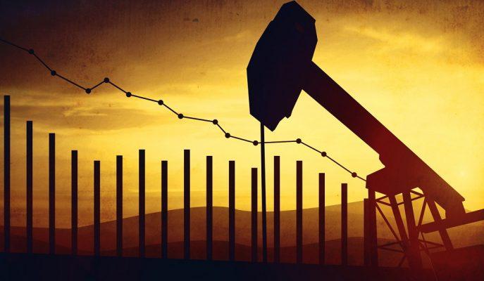 Düşen Petrol Fiyatları G-20'den Üretim Konusunda Anlaşma Kararı Çıkarabilir