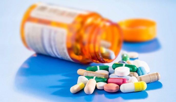 Eczacılık Ürünleri İhracatı Yılın İlk Dokuz Ayında %49,4 Arttı