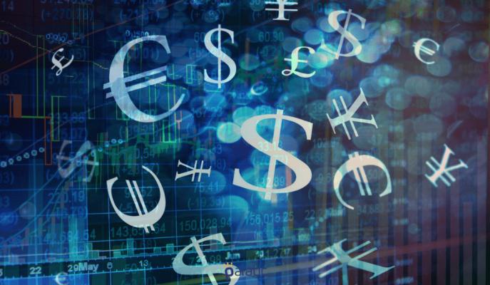 İtalya ve İngiltere Baskısında EUR/USD, Toparlanan BIST ve Pozitif Tahviller