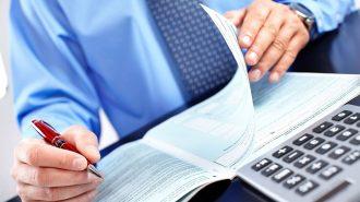 İhracatın %48'ini Kredilendiren Eximbank'ın Desteklediği Firma Sayısı 11 Bine Yaklaştı