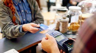 Eylül Ayında Banka ve Kredi Kartlarından 74,2 Milyar TL Ödeme Yapıldı