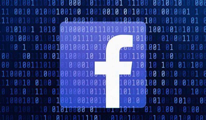Facebook İçerik Düzenleme Planı Geliştirirken Yapay Zekadan Faydalanacak