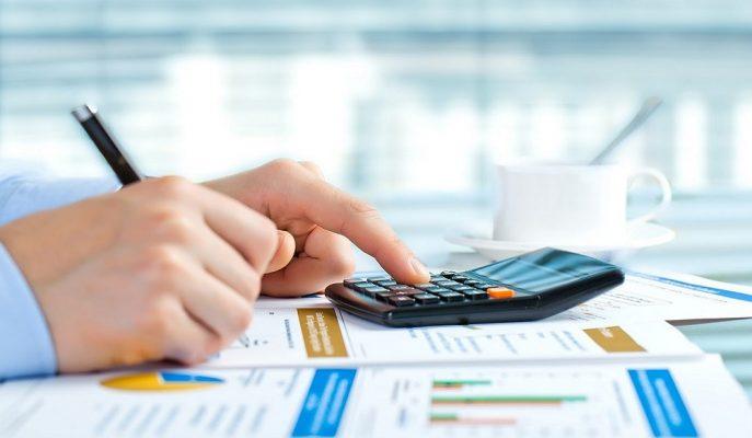 Finansal Sektöre olan Borçların Yapılandırılmasında Değişikliğe Gidildi