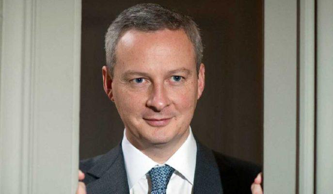 Fransa Ekonomi Bakanı: İngiliz Politikacıların Çoğu Brexit Konusunda Yalan Söyledi