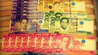 Gelişen Ülke Paraları Faiz Artışından Destek Bulurken Sterlin Dalgalanıyor