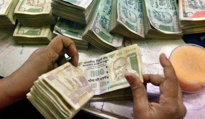Gelişen Ülke Paraları Ticaret Anlaşma Haberleriyle Dolar Karşısında Güçlendi