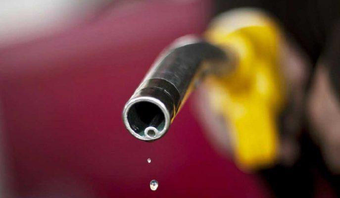 """Goldman Sachs: """"2020 Yılında Bir Petrol Kıtlığı Olacak"""""""