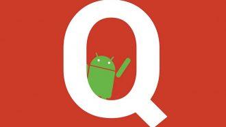 Google Android Q Sürümünde Çoklu Pencere Kullanımını Bir Üst Boyuta Taşıyor!