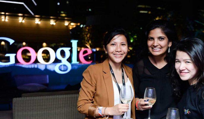 Google İş Yerinde İçki Kullanımını Sınırlayarak Ünlü Şirket Kültürünü Sona Erdiriyor