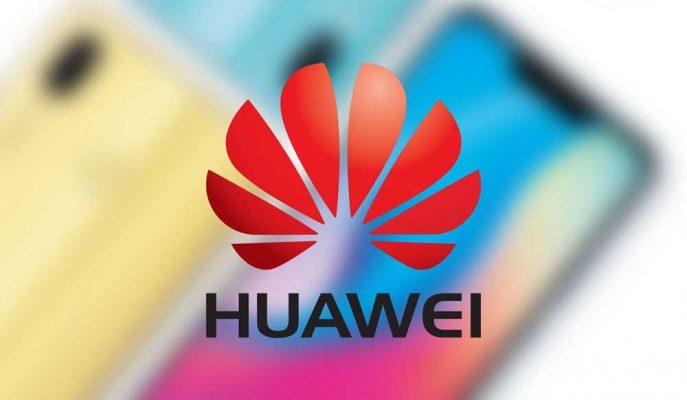 Huawei Şimdiden Önlem Alıyor: Kendi Mobil İşletim Sistemini Geliştiriyor