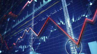 Ifo Dünya Ekonomi İklimi Endeksi Eksi 2,2 Puana Geriledi