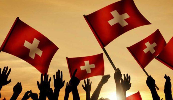 IMD'nin Dünya Yetenek Derecelendirmesi Raporunda İsviçre 1., Türkiye 51.
