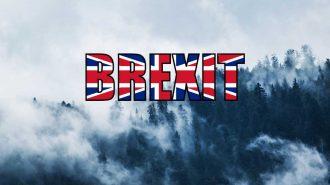 İngiliz Fintech Firmalarının Tek İsteği Brexit Belirsizliğinden Kurtulmak