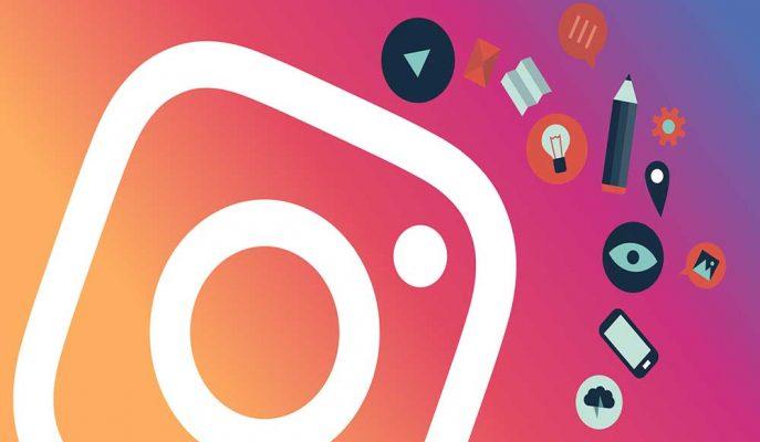 Instagram Görme Engellilerin de Uygulamayı Kullanmasına Yönelik Özellik Geliştirdi