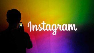 Instagram Sahte Takipçi ve Beğeni Yapan Hesapları Uzaklaştırmaya Başladı