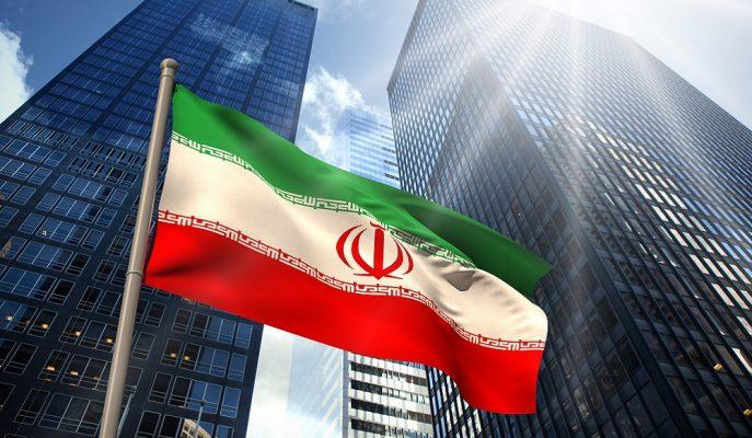 İran ABD Ambargosunu Delmek için 700 Bin Varil Petrolü Borsaya Sundu