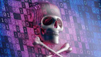 İş Dünyası için En Büyük 3 Risk: Siber Saldırılar, Zayıf Hükümet ve Enerji Şokları