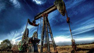 JP Morgan 2019 için Brent Petrol Fiyat Tahminini Düşürdü