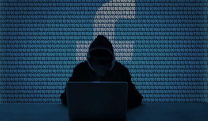 Siber Korsanlar Rusya ve Ukrayna'da Milyonlarca Facebook Hesabını Çaldı