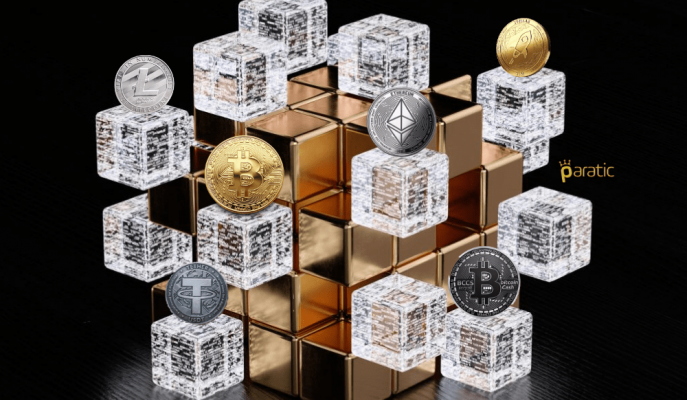 Kripto Paralar Yılın En Kötü Haftalık Performansını Kaydediyor