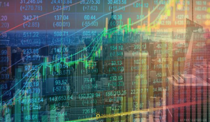 Wall Street 5 Günlük Düşüş Serisini BIST'in Pozitif Duruşuna Özenerek Bozdu