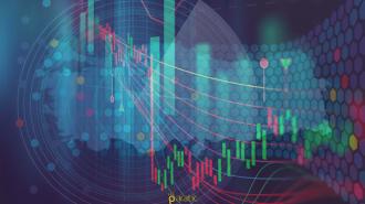 Moody's ve TÜRKSBED Verileri Işığında Yurt İçi Şirket Gelişmeleri