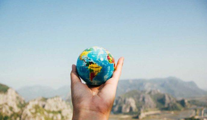 Nisan ve Haziran Döneminde Yerli Turistler 7,4 Milyar Lira Harcadı