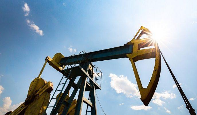 Petrol Fiyatları ABD'nin 8 Ülkeye Ayrıcalık Tanımasının Ardından 7 Ayın En Düşüğünde